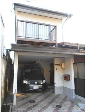 須坂市明徳5LDK